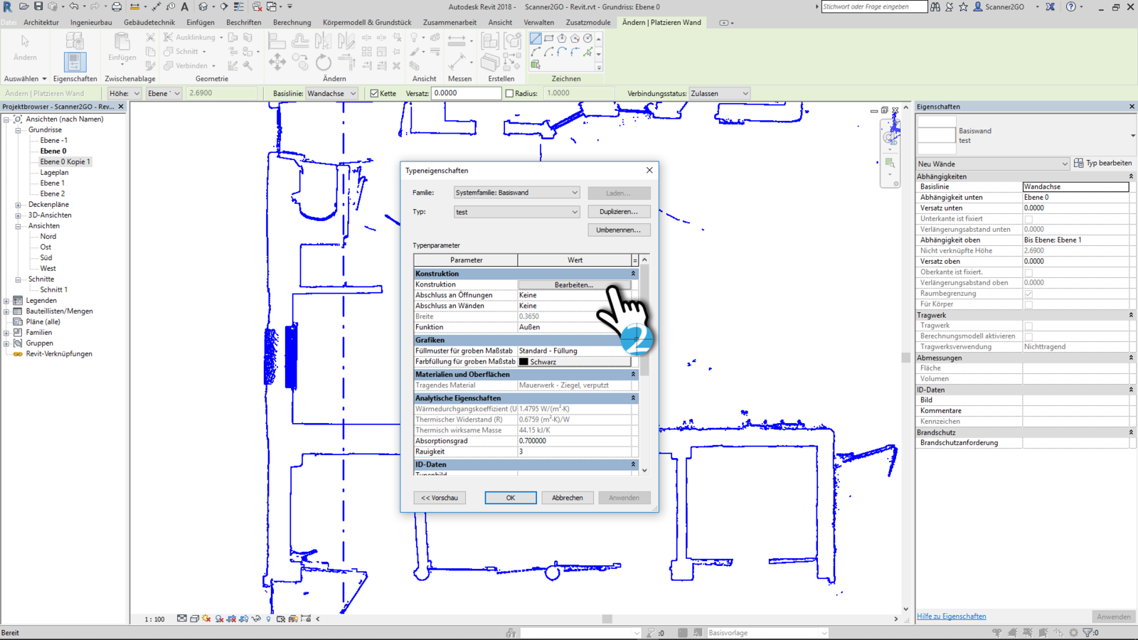 csm_Wand_Konstruktion_in_Revit_anpassen_Scanner2GO_24744213ac.png