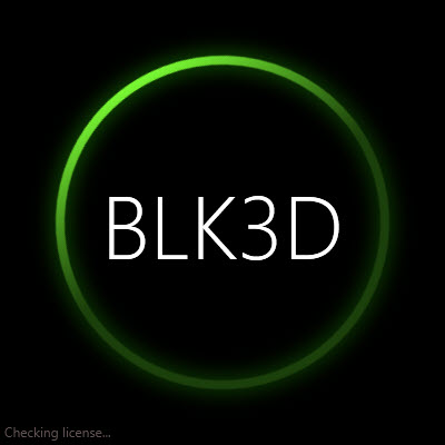 BLK3D_Desktop_Software_Demo.jpg